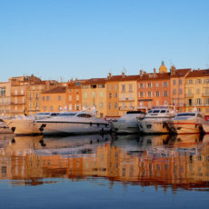 Excellence Saint-Tropez – Location yacht et villa