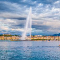 Demande de crédit en Suisse