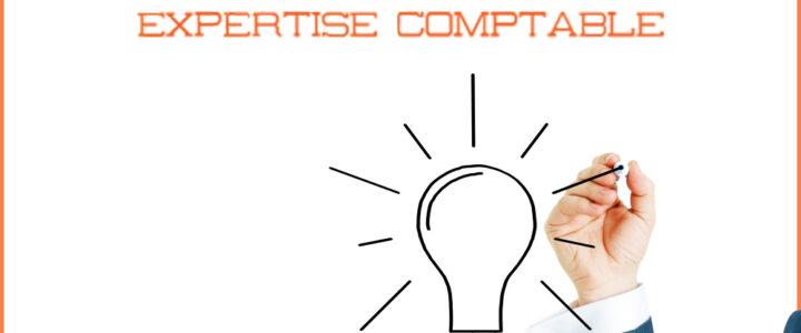 Compta conseil, un cabinet comptable en ligne proche de ses clients
