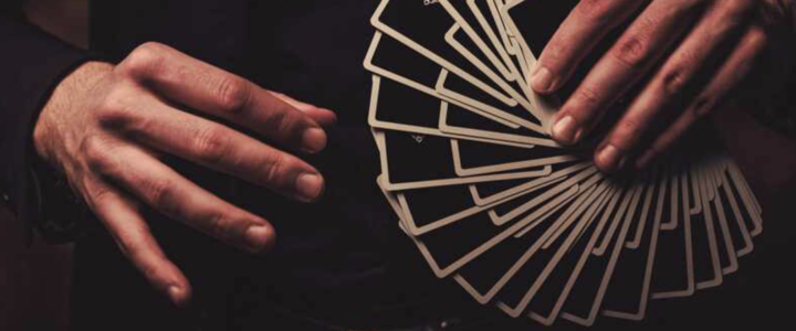 Magiciens à Annecy, mentalistes à Annecy, magicien digital à Annecy – Magiciens en Haute-Savoie 74 et illusionnistes à Annecy avec Stars Magic